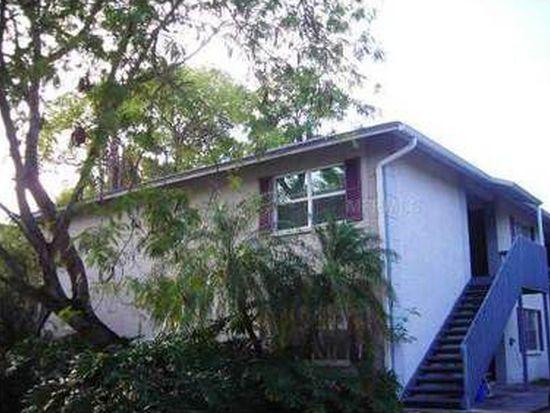 2411 W Stroud Ave APT 5, Tampa, FL 33629