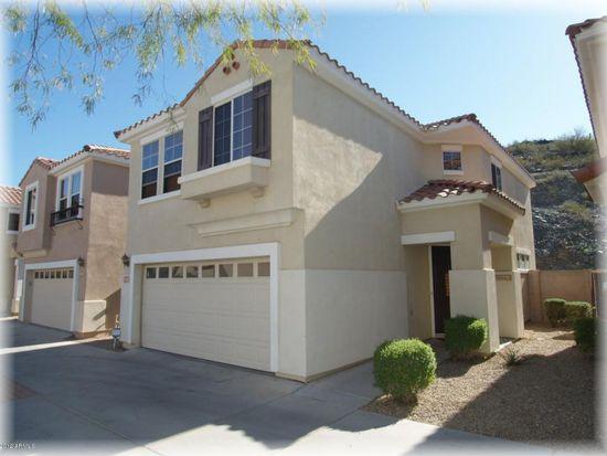 507 W Mountain Sage Dr, Phoenix, AZ 85045