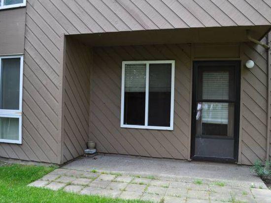 5844 NE 75th St # B102, Seattle, WA 98115