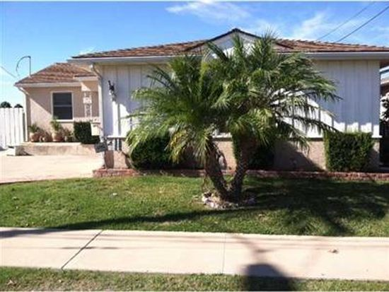 6150 Loukelton Cir, San Diego, CA 92120
