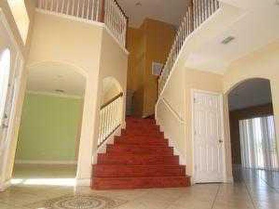14779 Brunswood Way, Orlando, FL 32824