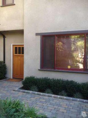 322 Alpine St UNIT 6, Pasadena, CA 91106