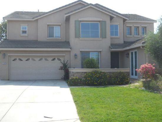 3108 Bryant Dr, Stockton, CA 95212