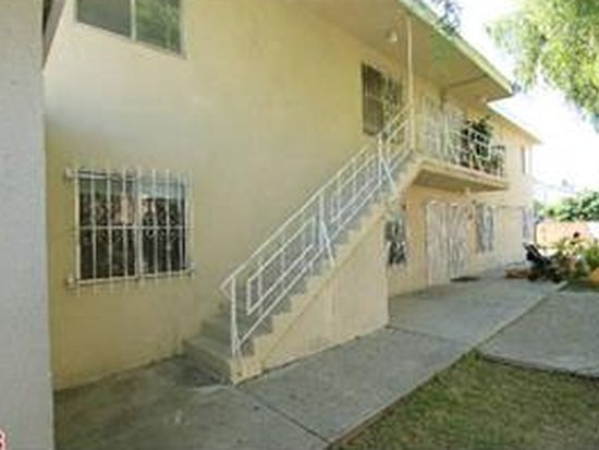 1519 Del Amo Blvd APT 3, Torrance, CA 90501