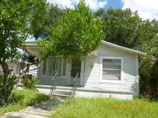 2612 E 21st Ave, Tampa, FL 33605