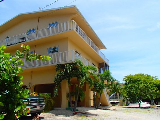 23 Center Ln, Key Largo, FL 33037