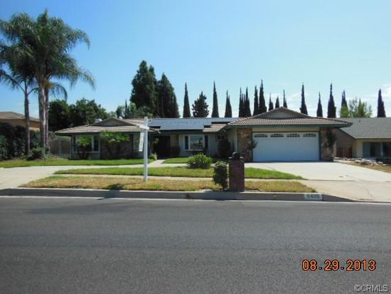 6405 Hellman Ave, Rancho Cucamonga, CA 91701