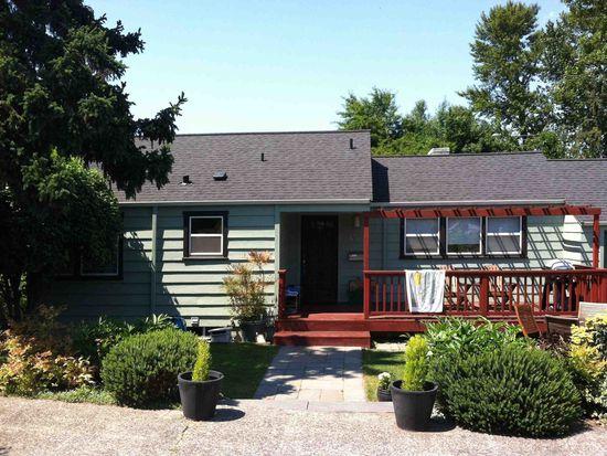 4522 NE 54th St, Seattle, WA 98105