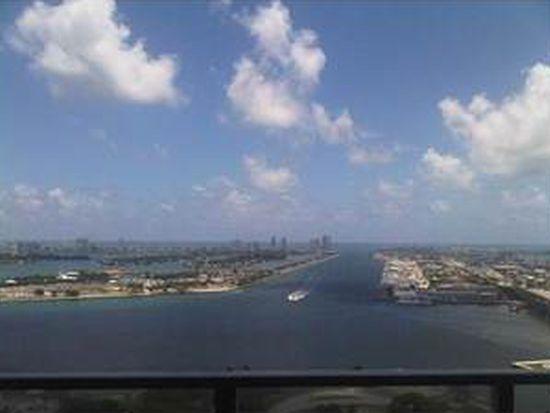 1100 Biscayne Blvd UNIT 3403, Miami, FL 33132