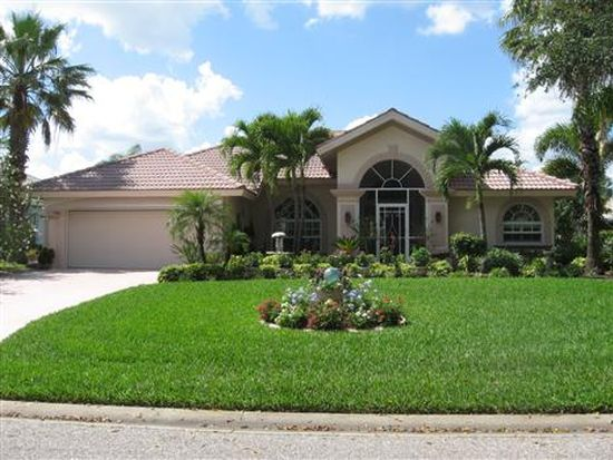 2230 Oxford Ridge Cir, Lehigh Acres, FL 33973