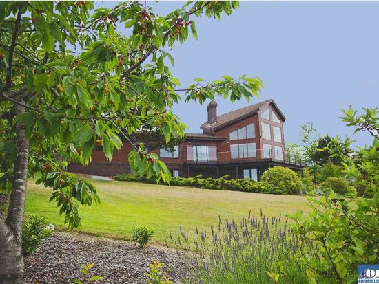 403 Ravens Ridge Rd, Sequim, WA 98382