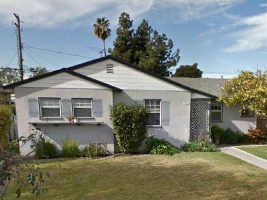 7831 Danby Ave, Whittier, CA 90606