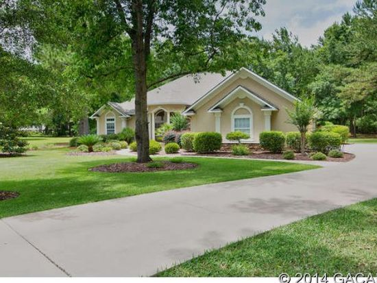 10604 SW 15th Ln, Gainesville, FL 32607