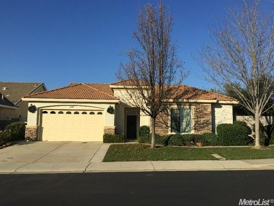9241 Forestberry Way, El Dorado Hills, CA 95762