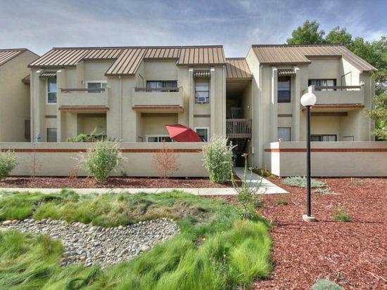 1654 Branham Park Ct, San Jose, CA 95118