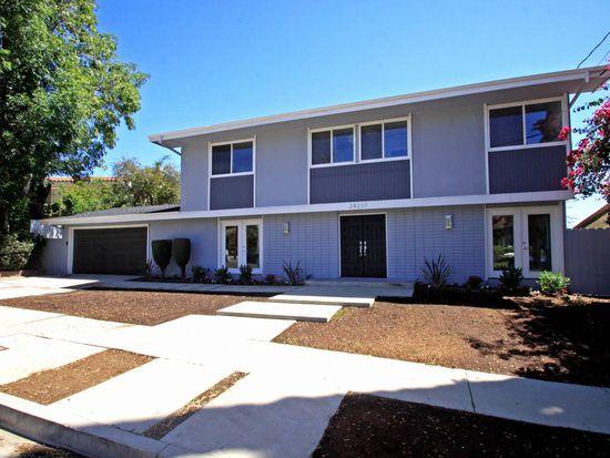 24237 Hatteras St, Woodland Hills, CA 91367