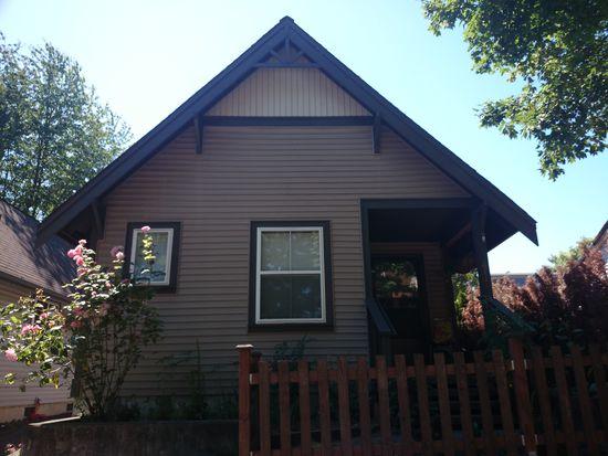 811 23rd Ave, Seattle, WA 98122