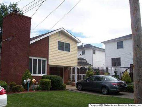 304 Katan Ave, Staten Island, NY 10308