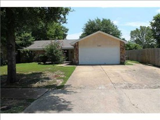 3462 Hallshire Dr, Memphis, TN 38115