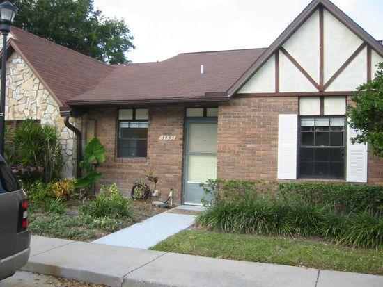 3433 Sunrise Villas Ct N, Tampa, FL 33614