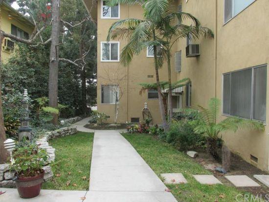12129 Beverly Blvd APT 2B, Whittier, CA 90601