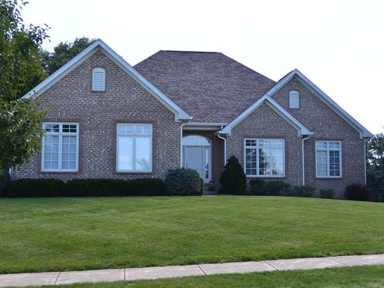 1255 Touchstone Dr, Indianapolis, IN 46239