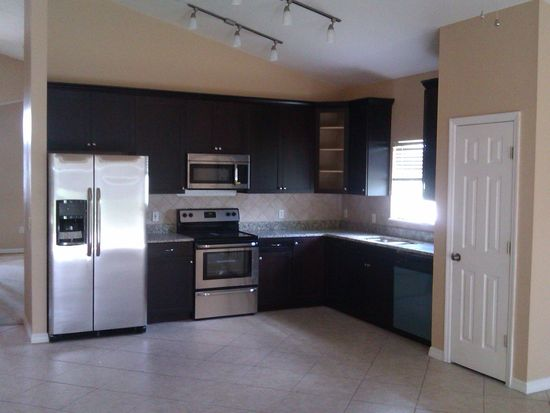 2706 Woodstream Cir, Kissimmee, FL 34743