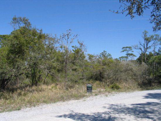 Cabana Beach Rd, Gulf Shores, AL 36542