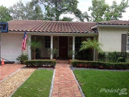 3605 SW 59th Ave, Miami, FL 33155