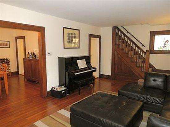 21 Warren Rd, Maplewood, NJ 07040