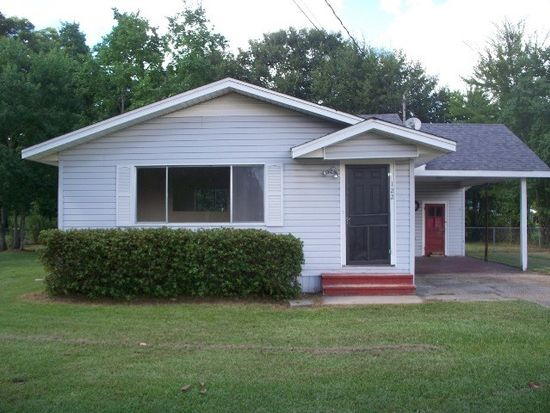 122 W First Ave, Petal, MS 39465