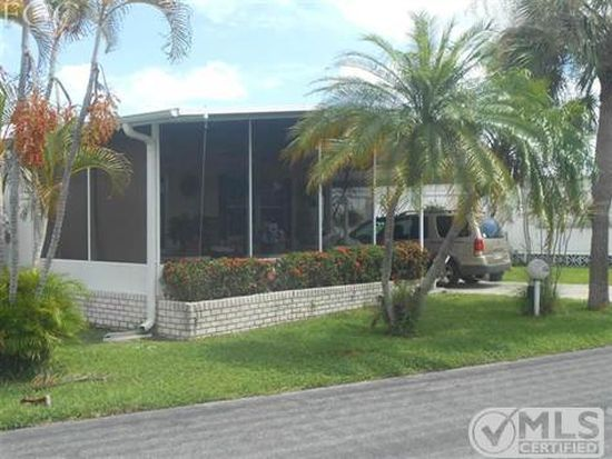 13670 Dowitcher Dr, Fort Myers, FL 33908