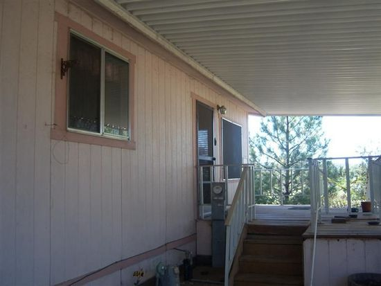 4420 Pleasant Valley Rd UNIT 113, Diamond Springs, CA 95619