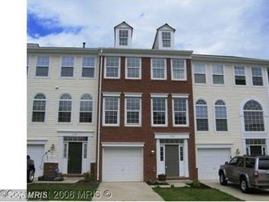 15683 Avocet Loop, Woodbridge, VA 22191