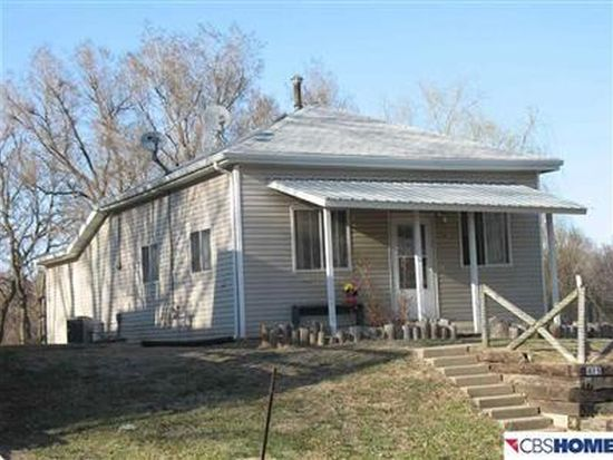 415 E Linn St, Missouri Valley, IA 51555