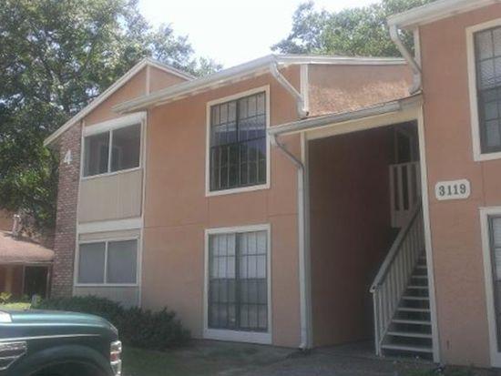 3119 Grand Pavilion Dr UNIT 202, Tampa, FL 33613