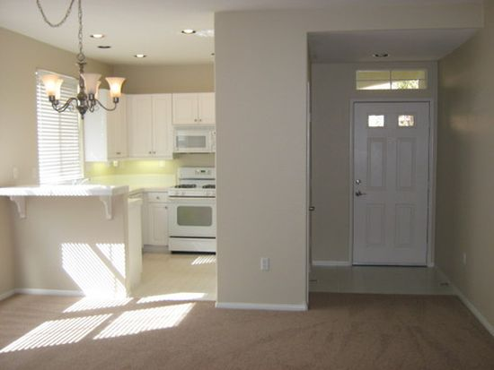 17965 Lost Canyon Rd UNIT 61, Canyon Cntry, CA 91387