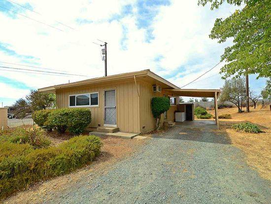 2100 Marina Ave, Livermore, CA 94550