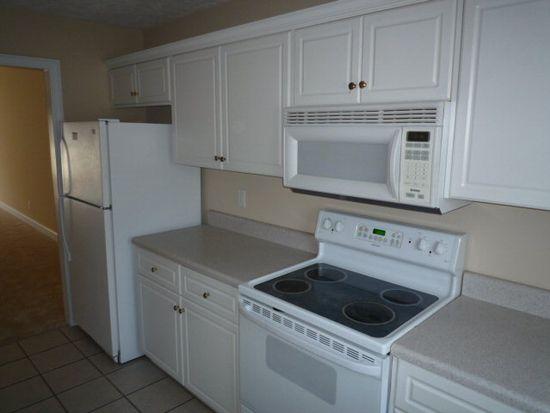 332 Whitney Pl, Augusta, GA 30909