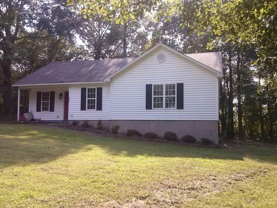 222 Penwood Rd, Willow Spring, NC 27592