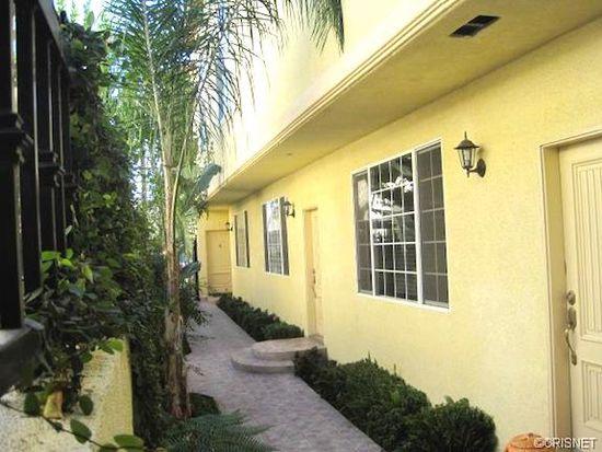 4442 Del Monte Ave APT 3, Sherman Oaks, CA 91403