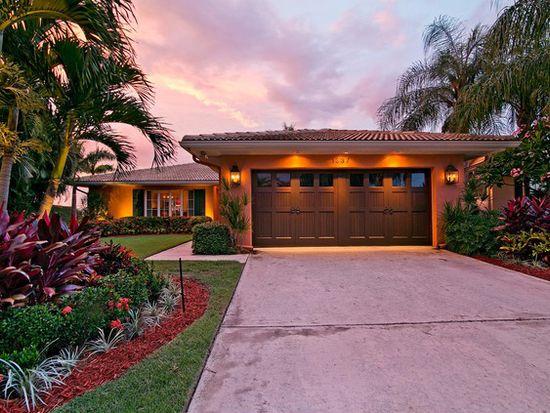 1337 Osprey Ave, Naples, FL 34102