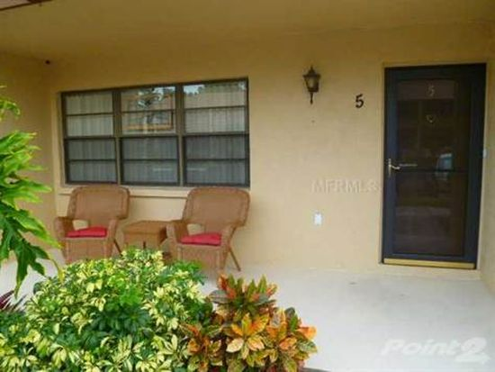 24 Quails Run Blvd # 24102, Englewood, FL 34223