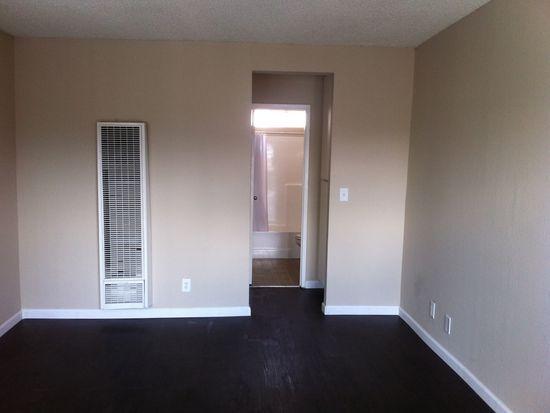 12023 Runnymede St APT 12A, North Hollywood, CA 91605