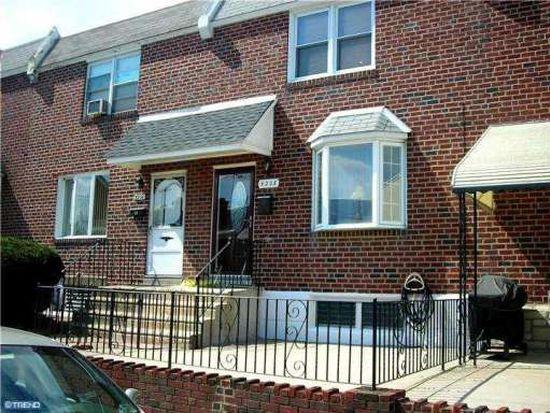 4208 Palmetto St, Philadelphia, PA 19124