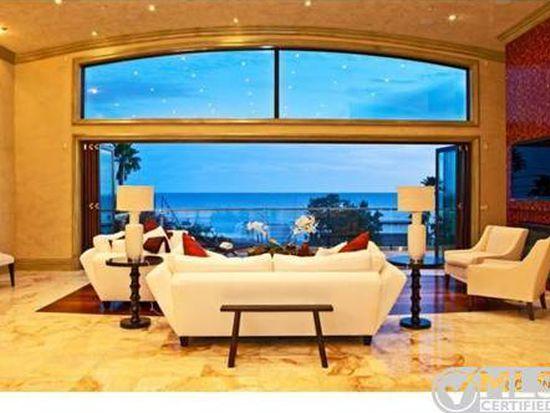 27154 Sea Vista Dr, Malibu, CA 90265