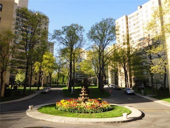 5 Fordham Hill Oval APT 4F, Bronx, NY 10468