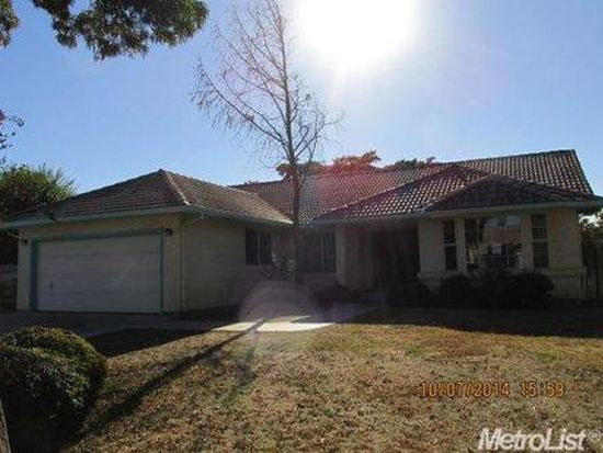 667 Real Ave, Newman, CA 95360