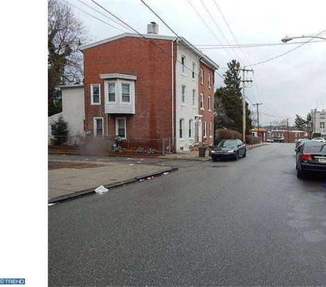 28 E Spruce St, Norristown, PA 19401