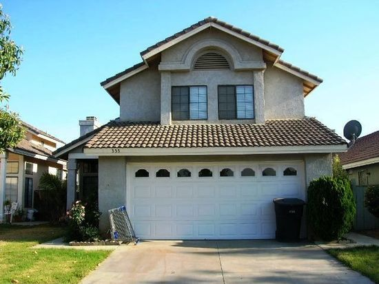 353 Recognition Ln, Perris, CA 92571
